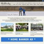 ad-home-screenshot