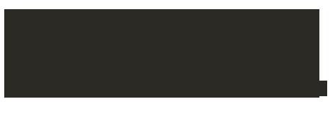 Stockbridge Chamber of Commerce Logo